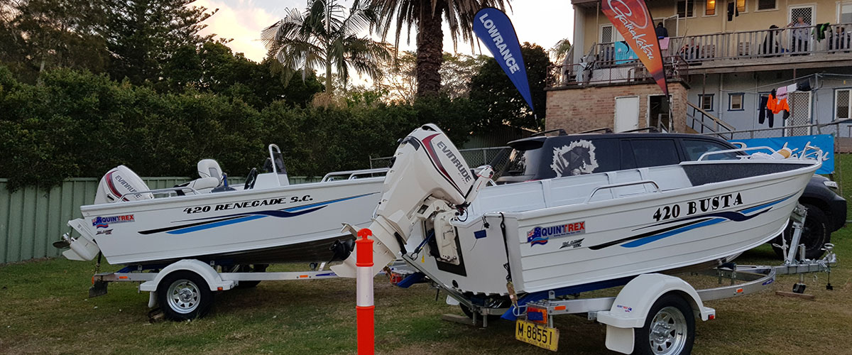 https://fishingcomps.com.au/ehfc/wp-content/uploads/2018/05/Boats.jpg