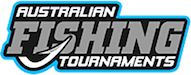 Australian Fishing Tournaments